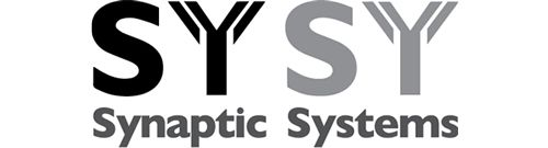 Sys Logo Fn